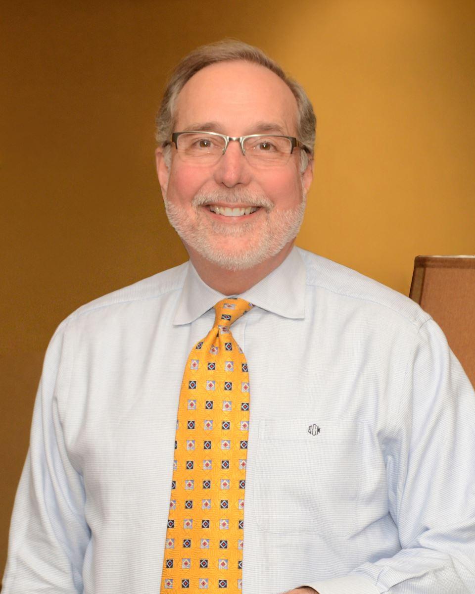 Edward M  Crosland, MD | Board-Certified Orthopedic